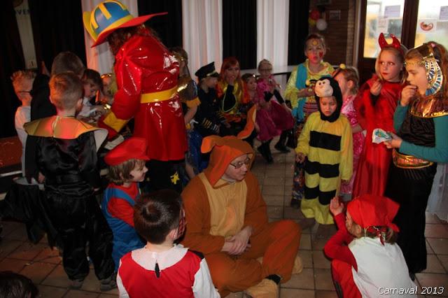 Carnaval 2013 - Carnaval201300127.jpg