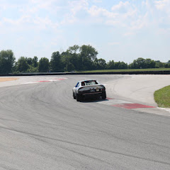 RVA Graphics & Wraps 2018 National Championship at NCM Motorsports Park - IMG_9089.jpg