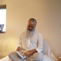 Master-Sirio-Ji-USA-2015-spiritual-meditation-retreat-3-Driggs-Idaho-183.jpg