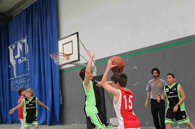 Alevín Mas 2011/12 - IMG_6368.JPG