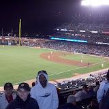 IVLP 2010 - Baseball in San Francisco - 100_1371.JPG