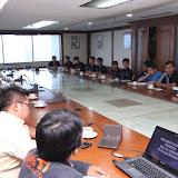 Factory Tour to PUSTI Bulog - IMG_5618.JPG