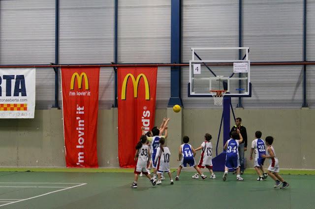 Villagarcía Basket Cup 2012 - IMG_9205.JPG