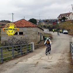 BTT-Amendoeiras-Castelo-Branco (15).jpg