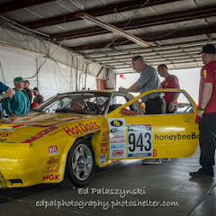 2018 Sahlens Champyard Dog at the Glen - Ed Palaszynski Photos - _DSC3877.jpg