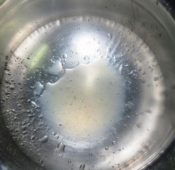 Strawberry Agua Fresca Recipe | Fresh Mexican Strawberry Water