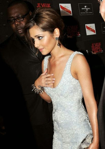 Cheryl Cole Photos