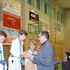 turniejsmokarakon2014_08.jpg