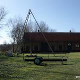 Westhoek Maart 2011 - 2011-03-19%2B14-34-50%2B-%2BDSCF2023.JPG
