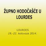 Lourdes copy.jpg