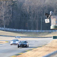 2018 Road Atlanta 14-Hour - IMG_0446.jpg