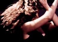 21 junio autoestima Flamenca_218S_Scamardi_tangos2012.jpg