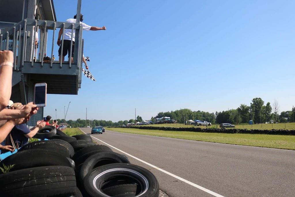 ChampCar 24-hours at Nelson Ledges - Finish - IMG_8730.jpg