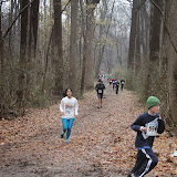 2014 IAS Woods Winter 6K Run - IMG_6148.JPG