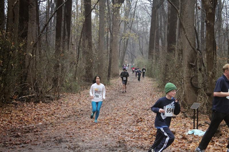 2014 IAS Woods Winter 6K Run - IMG_6148.JPG