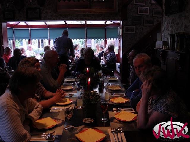 Seniorenuitje 2012 - Seniorendag201200103.jpg