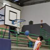 Alevín Mas 2011/12 - IMG_3095.JPG