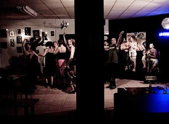 21 junio autoestima Flamenca_150S_Scamardi_tangos2012.jpg