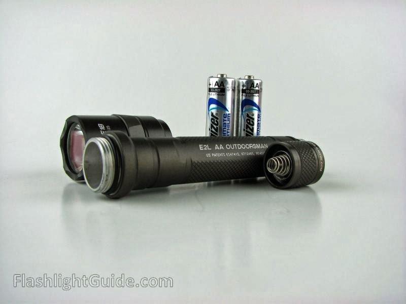 FlashlightGuide_5612