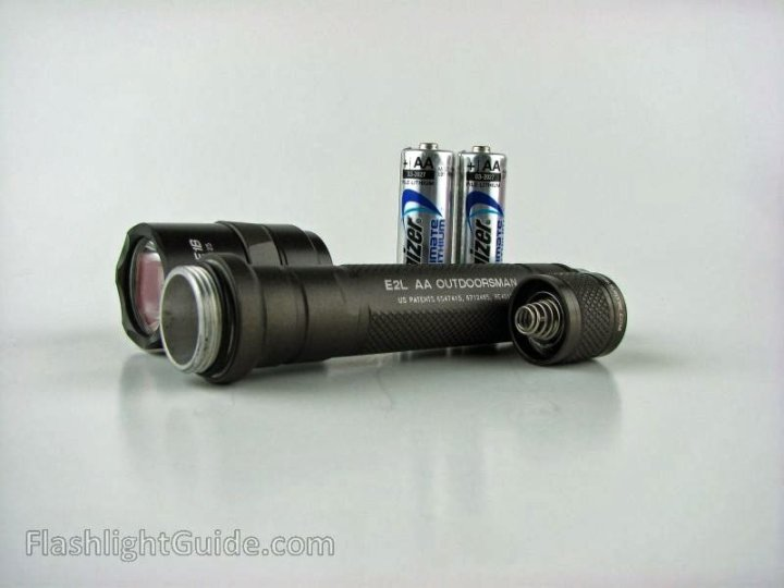FlashlightGuide_5612