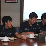Factory Tour to PUSTI Bulog - IMG_5671.JPG