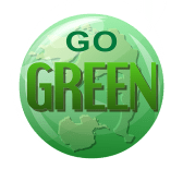 green-1357925_640.png