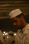 Marrakech par le magicien mentaliste Xavier Nicolas Avril 2012 (690).JPG