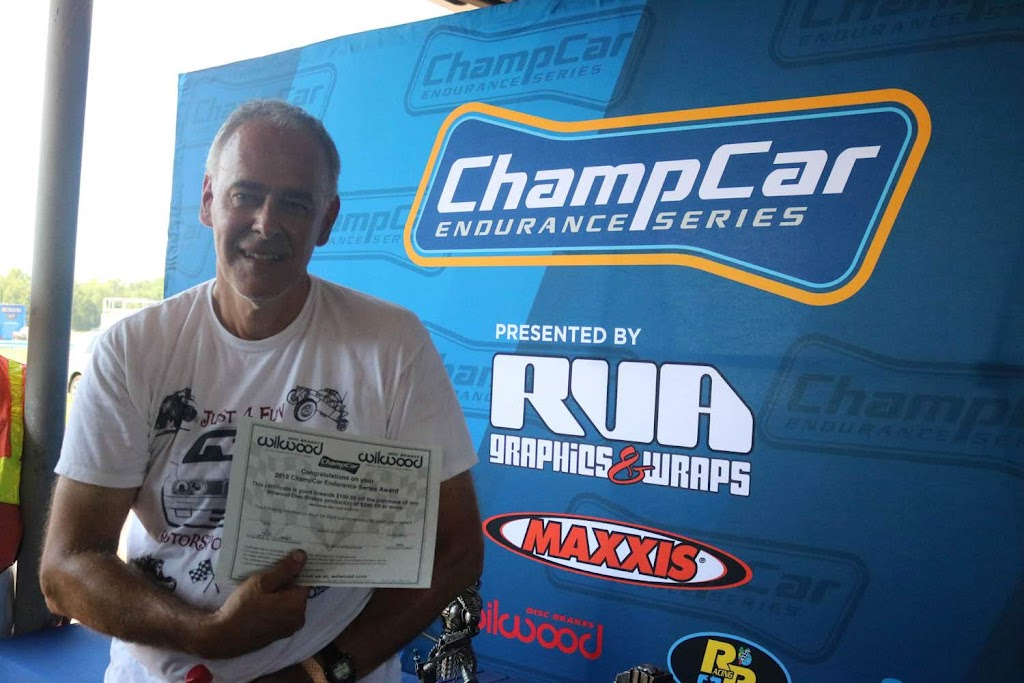 ChampCar 24-Hours at Nelson Ledges - Awards - IMG_8778.jpg