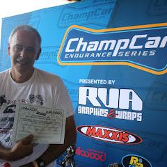 ChampCar 24-Hours at Nelson Ledges - Awards - IMG_8778.jpg
