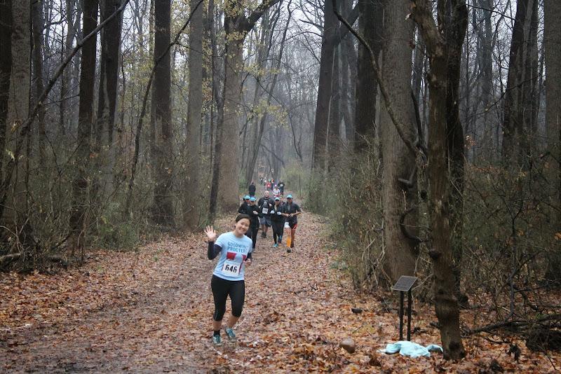 2014 IAS Woods Winter 6K Run - IMG_6116.JPG