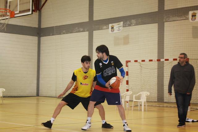 3x3 Los reyes del basket Senior - IMG_6808.JPG