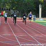 All-Comer Track meet - June 29, 2016 - photos by Ruben Rivera - IMG_0584.jpg