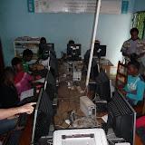 Free Computer Classes - P1090277.JPG