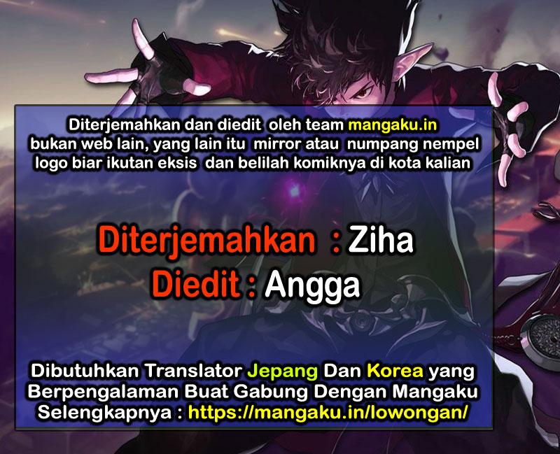 Vigilante: Boku no Hero Academia Illegals: Chapter 60 - Page 1