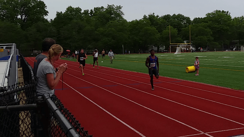 June 25, 2015 - All-Comer Track and Field at Princeton High School - Screenshot_2015-06-25-20-45-09.png