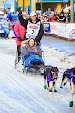 Iditarod2015_0157.JPG