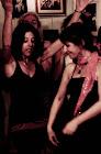 21 junio autoestima Flamenca_135S_Scamardi_tangos2012.jpg