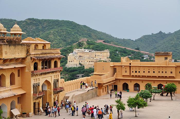 Jaipur27.JPG