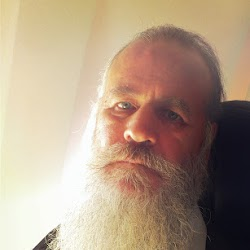 Master-Sirio-Ji-USA-2015-spiritual-meditation-retreat-6-on-the-go-coming-.11.jpg