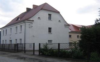 dom2 wroclaw.jpg