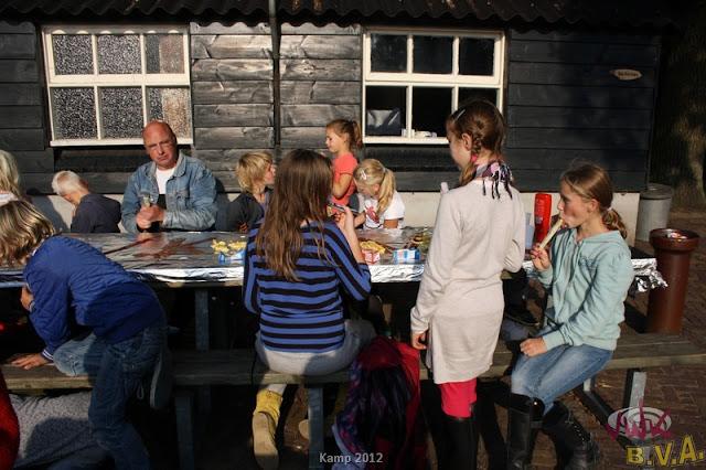 BVA / VWK kamp 2012 - kamp201200370.jpg