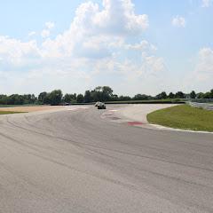 RVA Graphics & Wraps 2018 National Championship at NCM Motorsports Park - IMG_9177.jpg