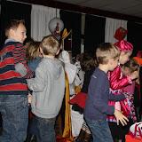 Sinterklaas 2011 - sinterklaas201100105.jpg