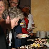 Seniorenuitje 2011 - IMG_6965.JPG