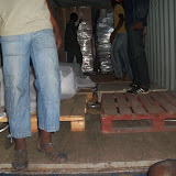 2nd Container Offloading - jan9%2B126.JPG
