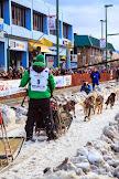 Iditarod2015_0187.JPG