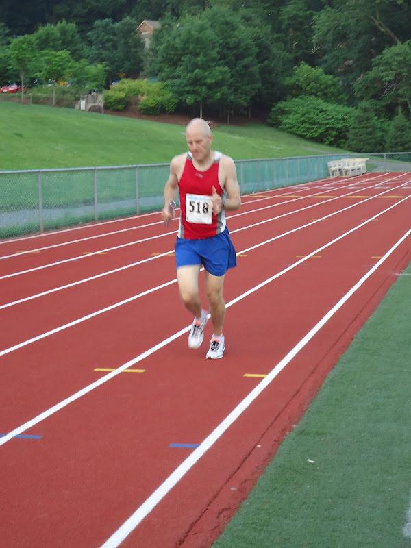 June 10, 2014 All-Comer Track - DSC00656.JPG