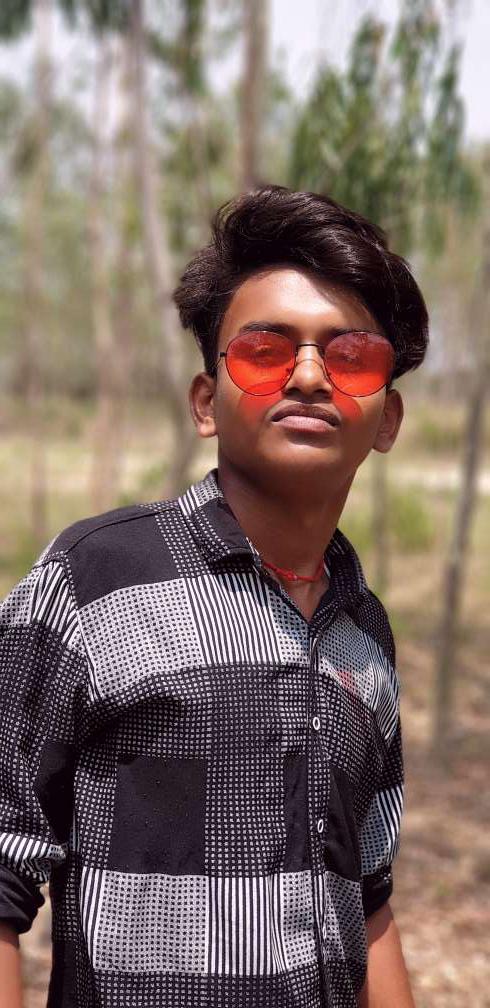Basant Singh Sisir