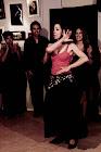 21 junio autoestima Flamenca_111S_Scamardi_tangos2012.jpg
