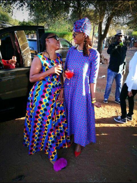 traditional outfite shweshwe wedding dresses